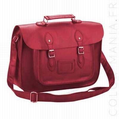comptoir des cotonniers niort sac cartable femme sac cartable adulte sac cartable femme