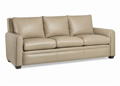 west elm monroe sofa review monroe sofa monroe mid century sofa 72 west elm thesofa