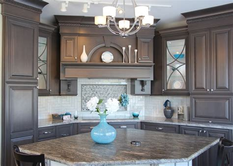 contemporary kitchen cabinets chicago kitchens modern kitchen chicago by bradford and kent