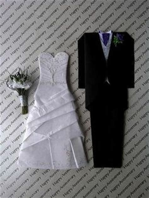 Origami Groom - 1000 images about origami clothing on