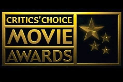 Lista De Nominados A Los Critics Choice Awards Premios Oscar Nominados En Los Critics Choice Awards 2019 Lista Completa