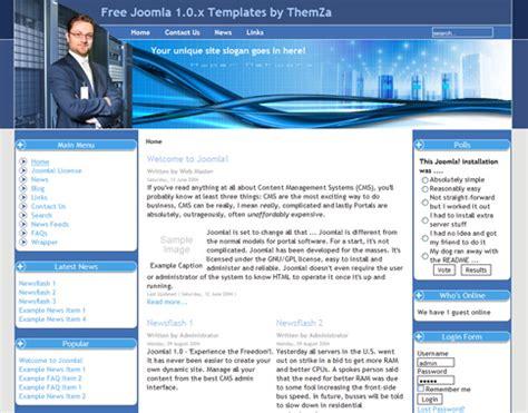 Web Hosting Company Web Hosting Company Template