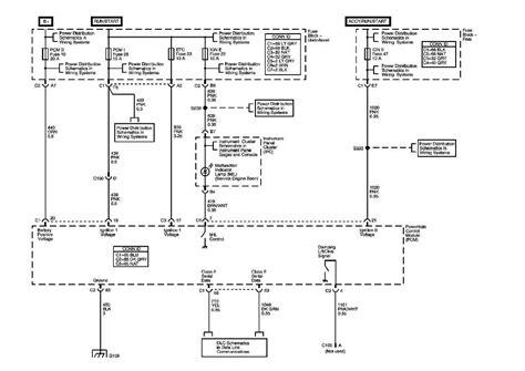 wiring diagram for 2003 chevy trailblazer wiring get free image about wiring diagram