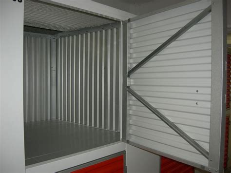 storage locker units 4 x 5 storage unit best storage design 2017