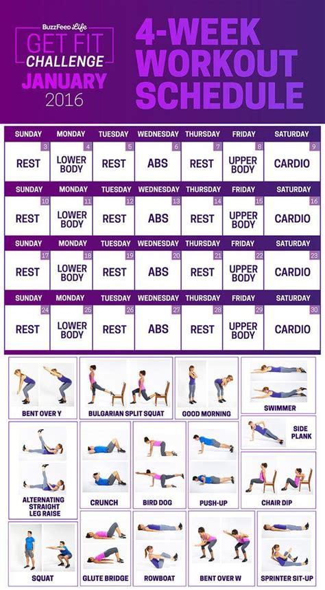 25 best ideas about 10 week workout on pinterest home 1000 ideas about week workout on pinterest week workout