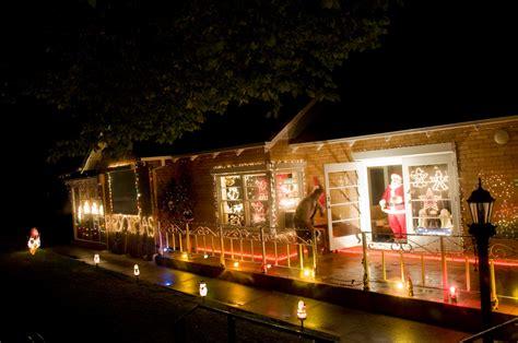 the boulevard christmas lights ocau forums