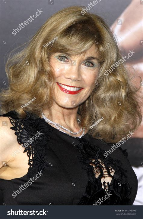 barbi benton 2016 barbi benton 2016 related keywords barbi benton 2016