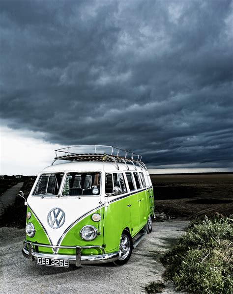 volkswagen van background download vw cer wallpaper 1581x2000 wallpoper 291932