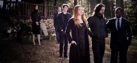 spoilers tony starks funeral