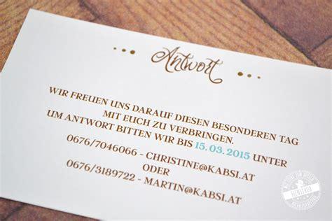 Hochzeitseinladung Italienisch by Hochzeitseinladungen Texte Textvorlagen Textbausteine