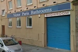 bathrooms hillington industrial estate glasgow wholesale domestic bathroom directory