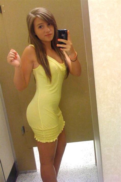 caught masturbating in bathroom 43435483 jpeg in gallery caught jerking off in the bathroom picture 3 uploaded by