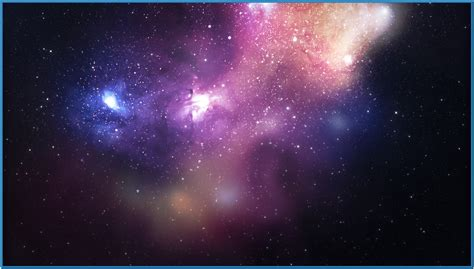 apple wallpaper cosmos nasa space screensavers pics about space