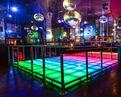themed events manchester party venue themed party rooms tiger tiger manchester