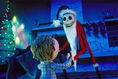 Awesome The Nightmare Before Christmas Full Movie #3: 414703-top-nightmare-before-christmas-wallpaper-hd-1920x1080-image.jpg