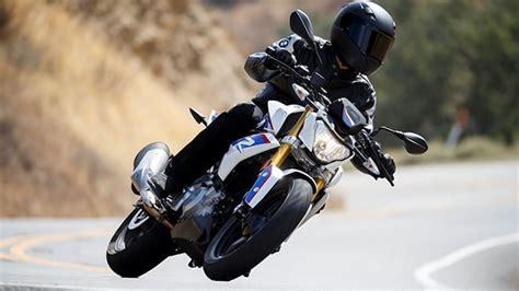 bmwden motosiklet sahibi olmayi duesuenenlere guezel firsat