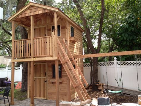 wooden storage shed plan build   story shed
