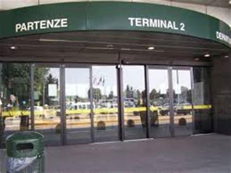 parcheggio interno malpensa terminal 2 miglior parcheggio malpensa terminal 2