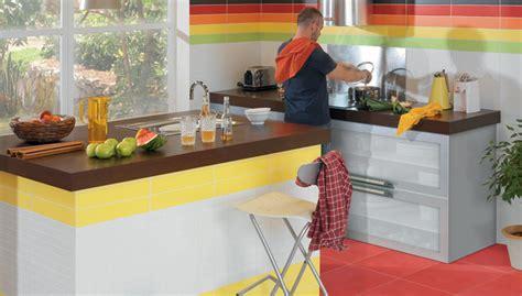 rusticos azulejos cocina