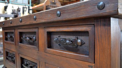 rustic furniture hardware world hardware