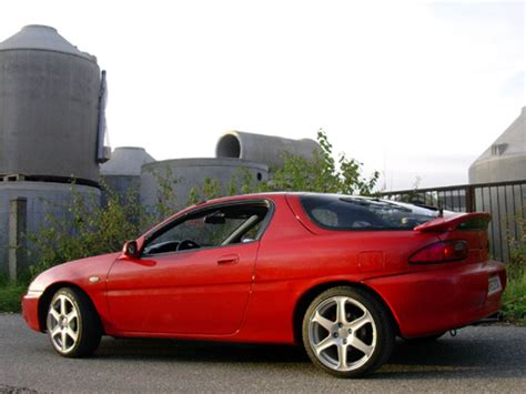 how to work on cars 1995 mazda mx 6 parking system file 1995 mazda mx 3 heck jpg wikimedia commons