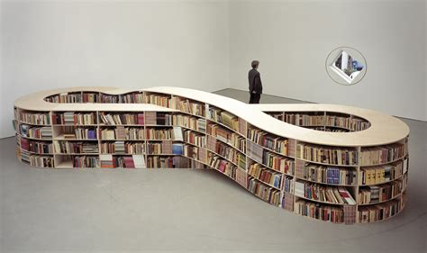 cool bookshelf ideas cool bookshelves part iii vic books