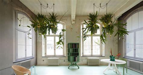 decoracion de casa barata ideas para decoraci 243 n barata en primavera climalit