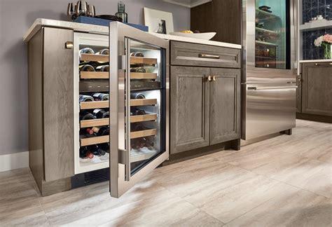 24 inch counter wine cooler sub zero uw24 24 inch undercounter wine cooler with 46
