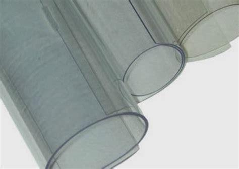 Plastik Klip 20 X 30 Cm 50 Lbr plastik rigid tokomarcel
