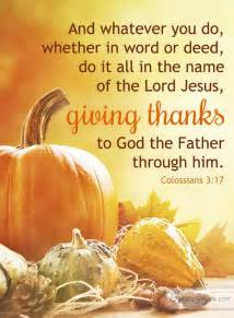Thanksgiving Prayers In The Bible 123 Best Images About Autumn Bible Verses On Pinterest