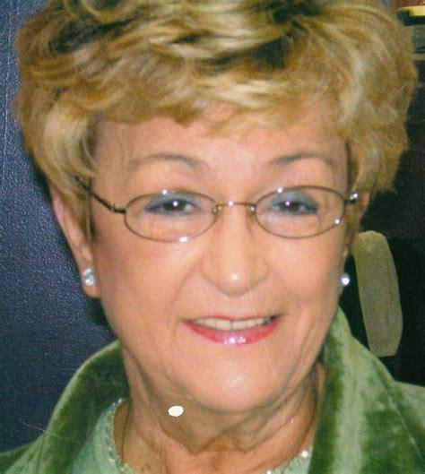 obituary for rena m johnson photo album