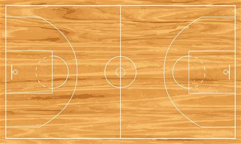 Online Interior Design Software the basketball court thinglink clipgoo