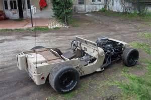 jeep rod rods rat rods jeeps