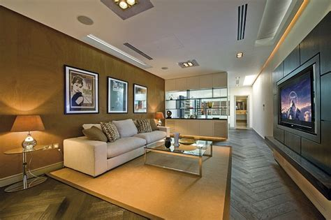 luxury house plans with basements luxury basement designs 7 decor ideas enhancedhomes org