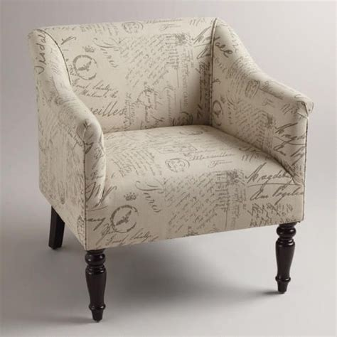 script chair covers 78 best images about bedroom bathroom on