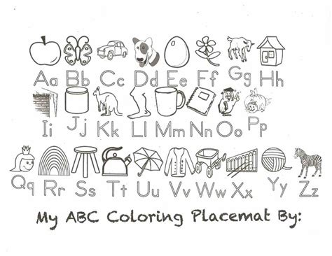 alphabet coloring pages make alphabet coloring books alphabet coloring pages for preschool archives grig3 org