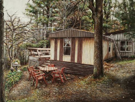 Buy A Cabin In The Woods by Cabin In The Woods By Liliotheone On Deviantart