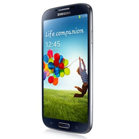Housing Casing Samsung Galaxy S4 Gt I9500 samsung galaxy s4 gt i9500 price specifications features reviews comparison