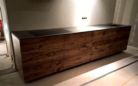 len keuken bar wagondelen keuken opgeleverd studio sool tafels