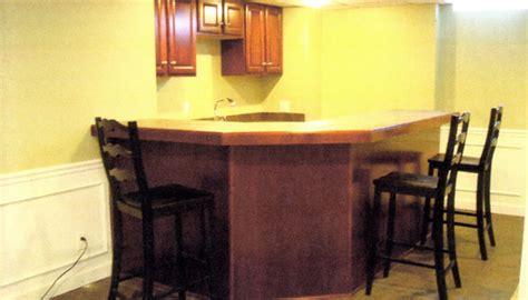 pre made bars for basement basement bar basements only basement finishing pre made bars for basement vendermicasa
