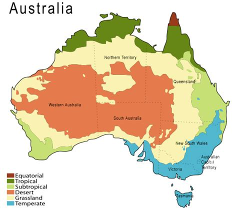 maps of australia for sale farms for sale buy a farm buyacres