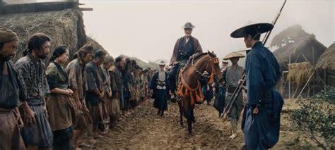 Hacksaw Ridge Free Full Movie Online hacksaw ridge full movie watch online