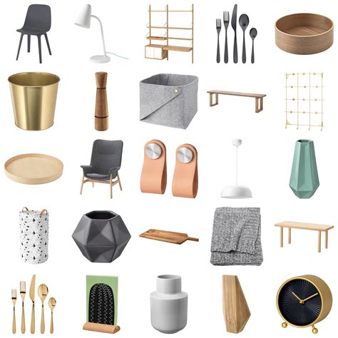 best of ikea the best of the 2018 ikea catalogue happy grey lucky