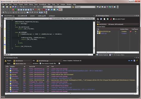 theme generator visual studio riverblade developer s blog