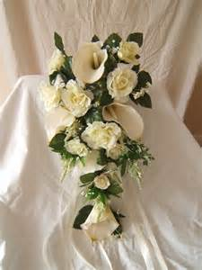 bouquet for wedding wedding flowers decoration