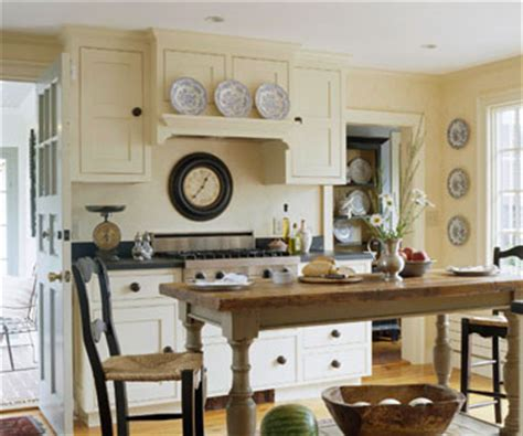 Small Kitchen Design Ideas 2012 by Modern Furniture Small Kitchen New Decorating Ideas 2012