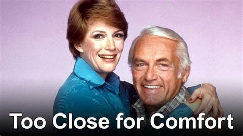 too close for comfort tv show 17 best images about favorite tv shows on pinterest