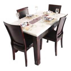 Dining Table And Chairs Set Gumtree Dining Table Wooden U0026 Glass Dining Tables Folding