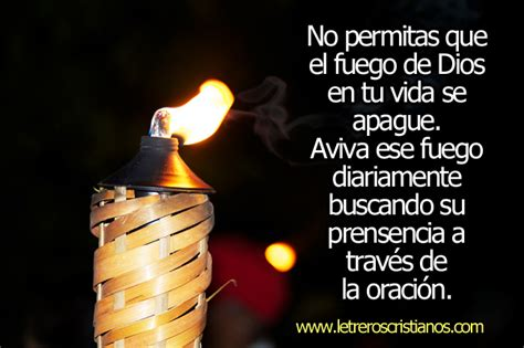 predicaciones no dejes apagar el fuego en el altar que el fuego no se apague 171 letreros cristianos com