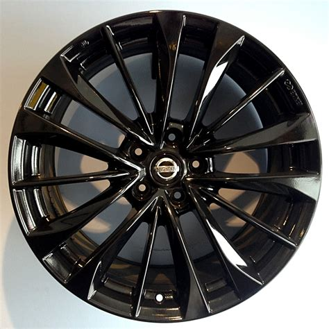 infiniti oem rims used and new oem rims summer and winter wheels used